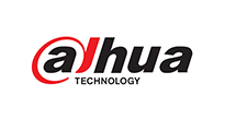 Dahua Technology_CCTV Systems