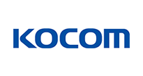 Kocom_Video Intercom