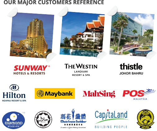 Malaysia Cctv Distributor Dahua Cctv Paradox Alarm Belco
