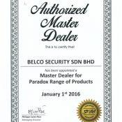 paradox-master-dealer